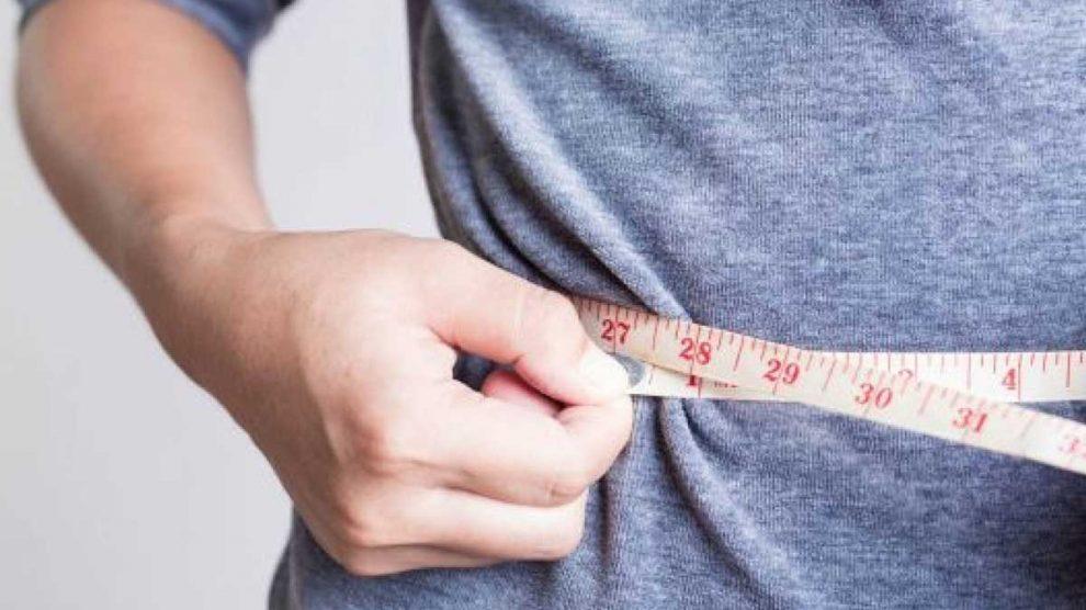 تمارين لشد الجسم المترهل ويحرق الدهون