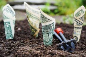 طرق استثمار الأموال