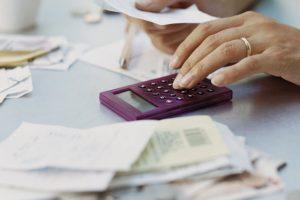 كيفية حساب فوائد القروض البنكيّة
