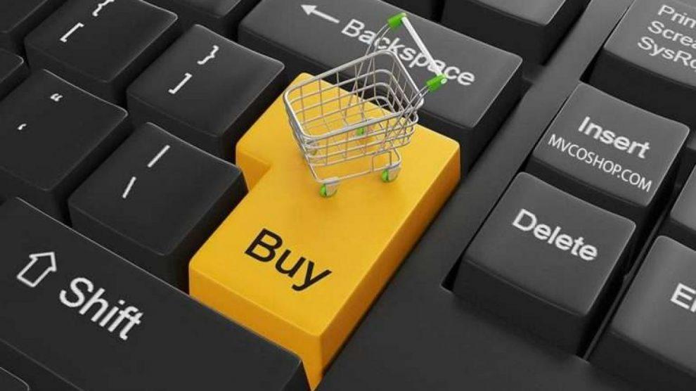أفضل المتاجر الإلكترونية في الأردن