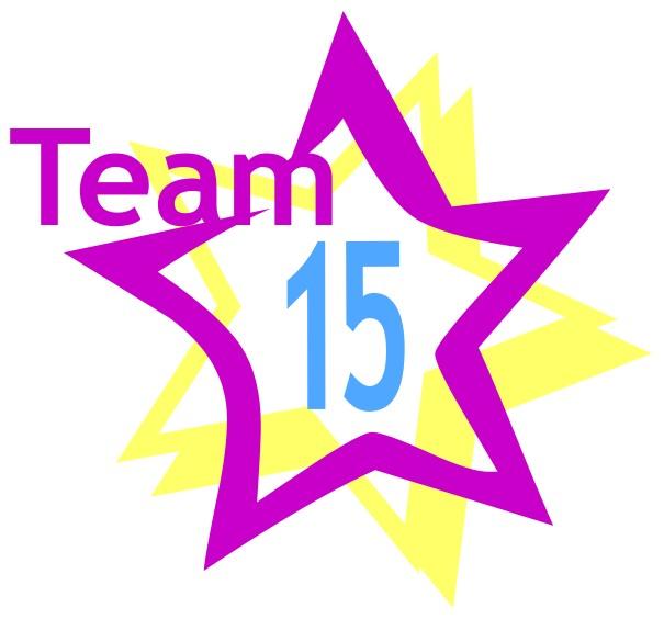 15 logo2
