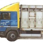 lorry1-150x150