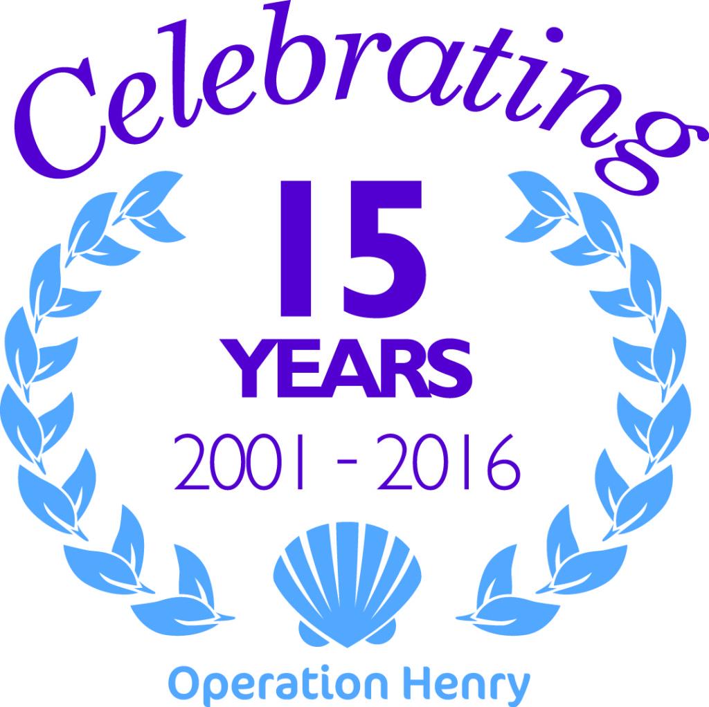 OperationHenry_Anniversary Emblem_Final