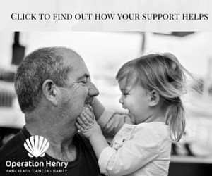 Image of How Your Support Helps