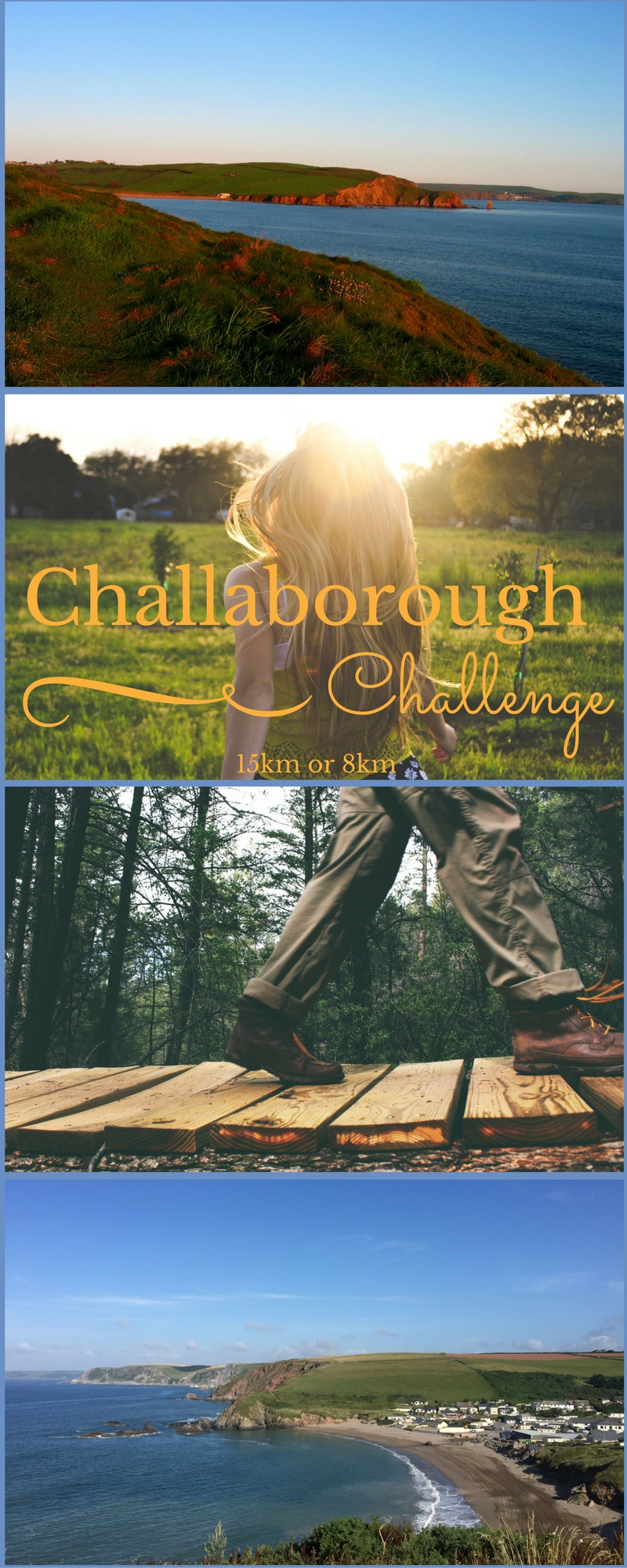 cHALLABOROUGH cHALLENGE (3)