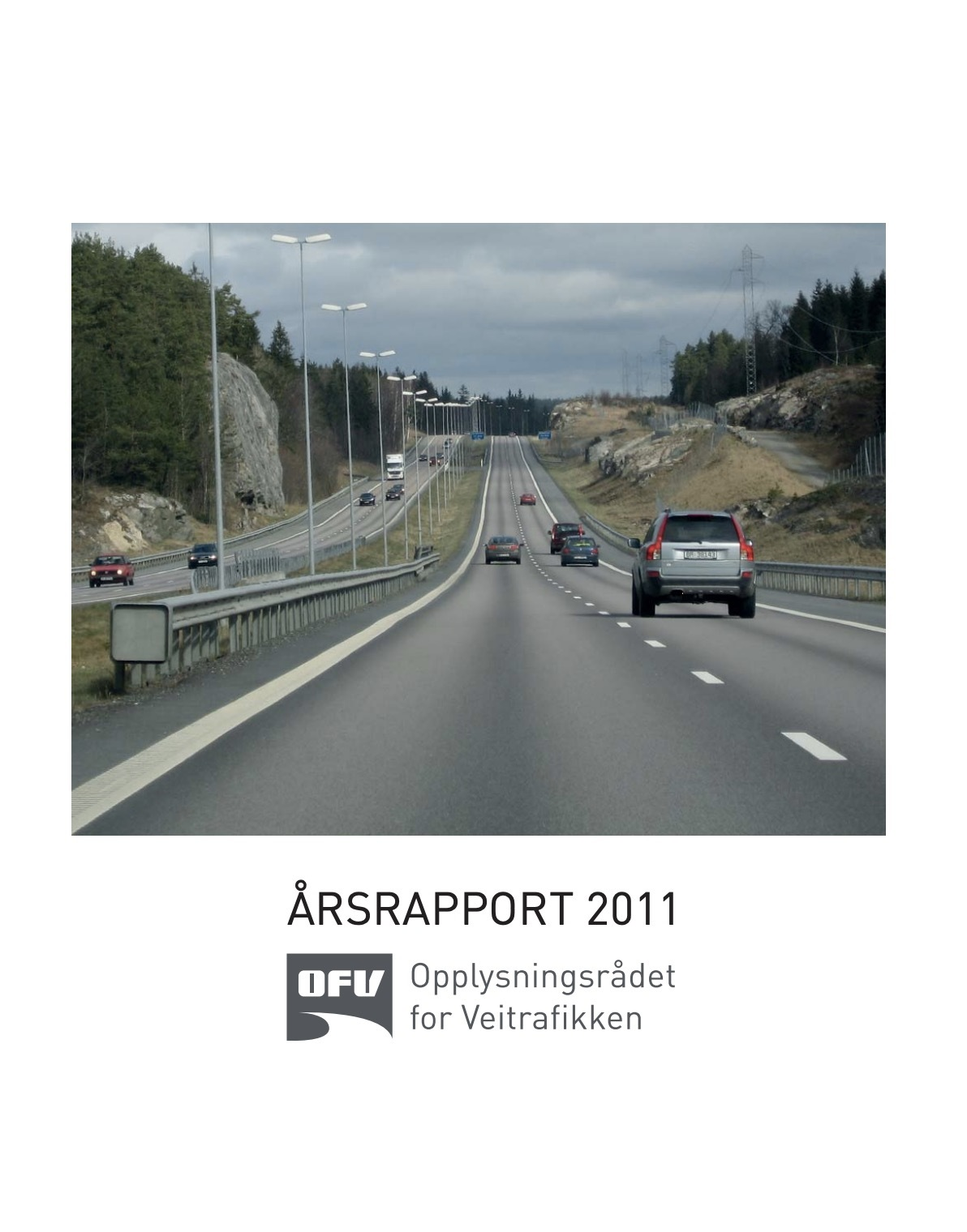 Aarsrapport2011