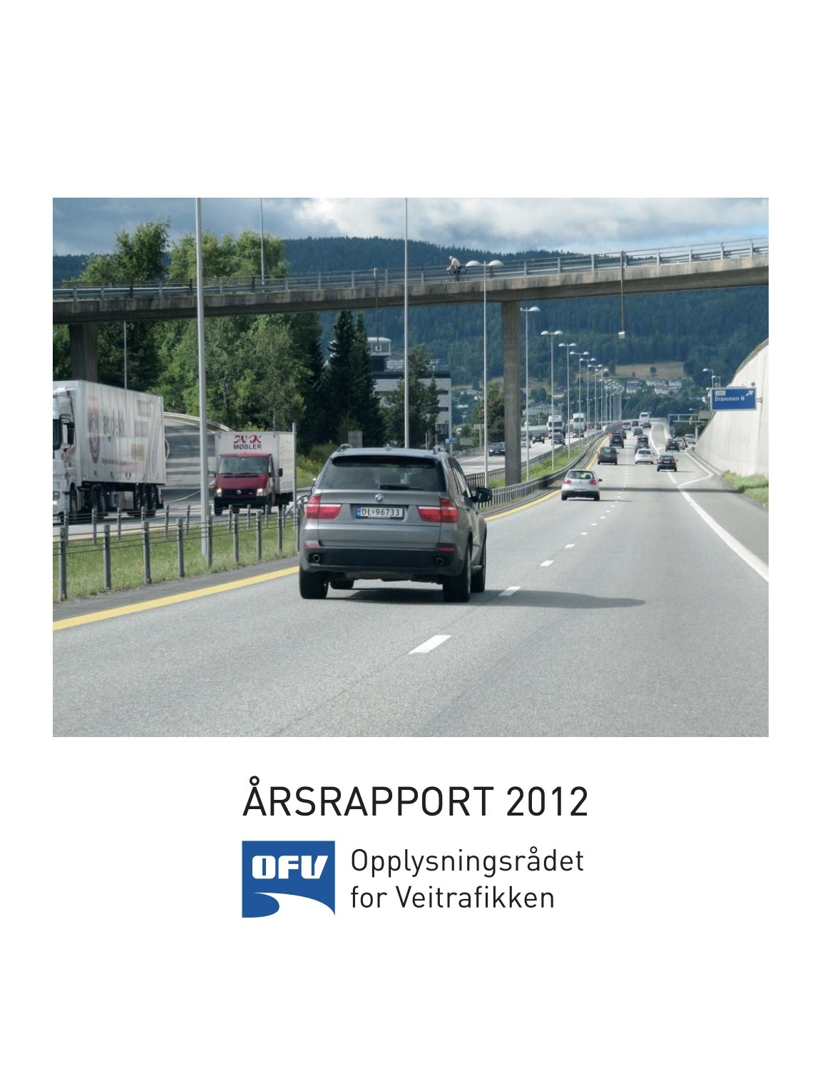 Aarsrapport2012