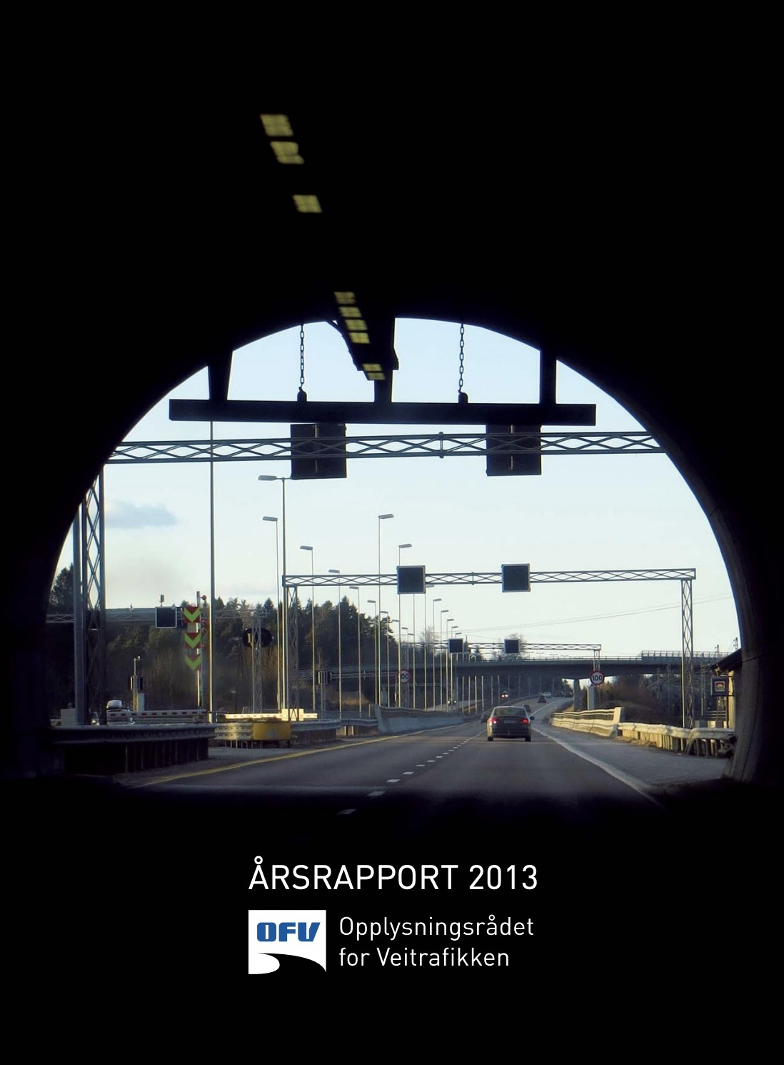 Aarsrapport2013