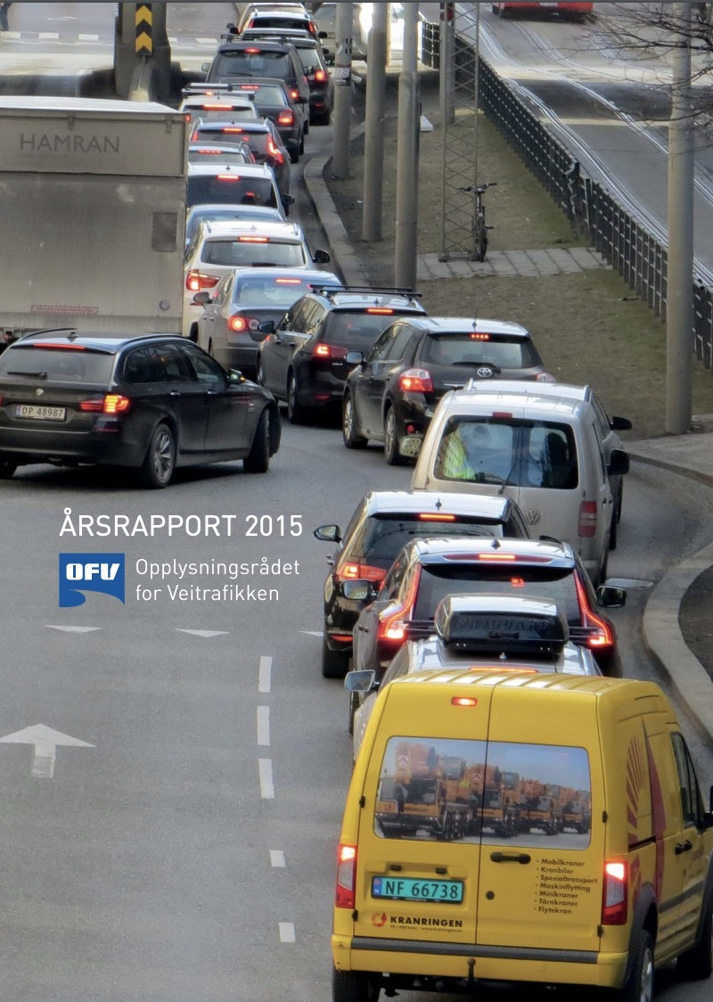 Aarsrapport2015