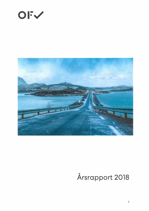 Rsrapport2018