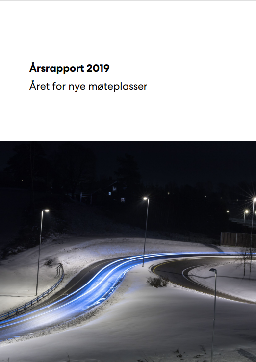 Rsrapport2019