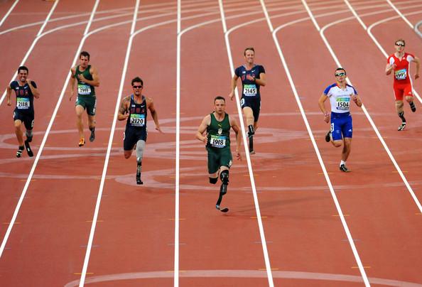 Athletics in London, Athletics Tracks in London, London Running Tracks