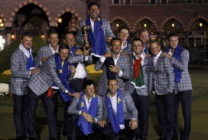 Europe-Team-Ryder-Cup-Win