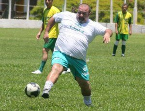 Image result for funny amateur soccer player