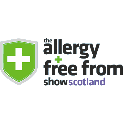 Allergyshow Scotland Event