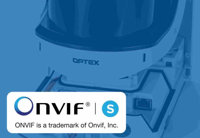 Blog product onvif benefits card compressed
