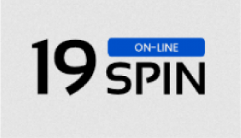 19 spin