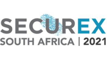 2021 Securex South Africa logo