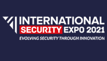 2021 international security expo