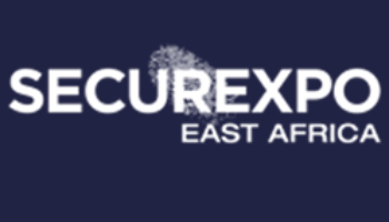 2021 securexpo east africa logo