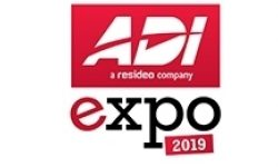 ADI-Expo-2019-logo-NEW-250x150
