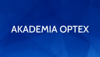 AKADEMIA OPTEX news
