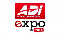 Adi Expo Manchester Optex Exhibiting