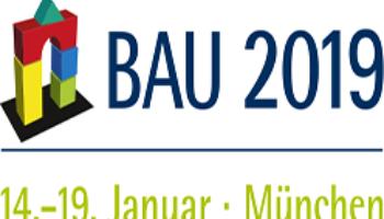 BAU logo Dat Ort rgb D klein