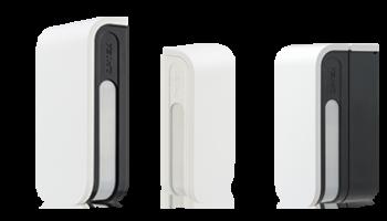 Bx Shield Series Line Up
