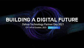 Dahua partner day 2021 PNG