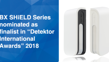 Detektor International Awards 2018 Website Version