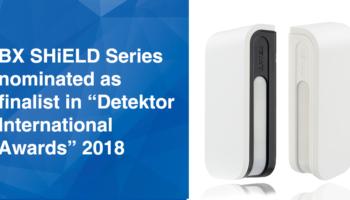 Detektor International Awards 2018 Website Version