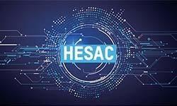 HESAC