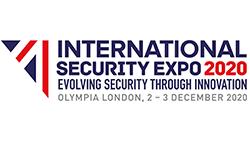 Int Sec Expo 2020 250x150