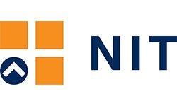 NIT-logo250x150