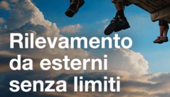 Optex Differenza Shield Infinity 300x190 Italian