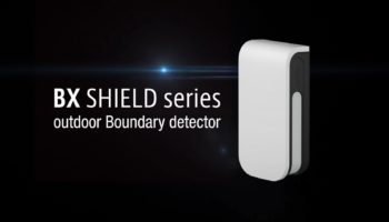Optex Bx Shield Series The Ultimate Ourtdoor Pir