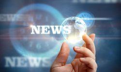Optex-news-visual