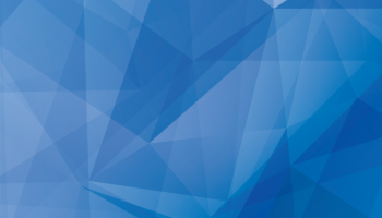 Optex Polygon Background Web Banner 1400 900