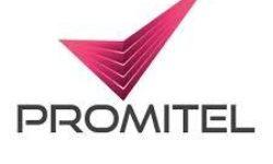 Proimitel logo