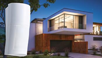 QXI house 250x150