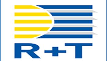 RT Logo 4c
