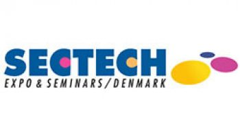 Sectech 2020 250x150px