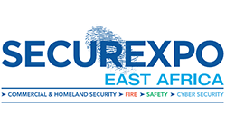 Securex EA 2020 250x150px