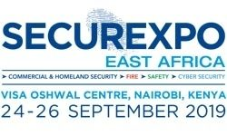 Securex East Africa 250x150