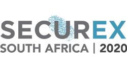 Securex SA 2020 250x150px