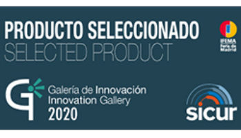 Banner viik galeria sicur 2020