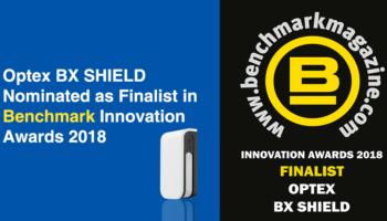 Benchmark Innovation Awards Post Ad V2