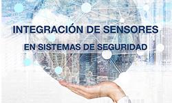 Descubra con optex integracion sensores ecosistema seguridad