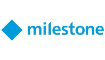 Milestone 250x150